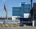 Samsung Service Center Semarang