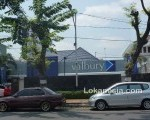 Valbury Asia Futures Semarang