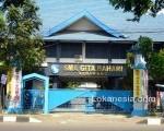 SMA Gita Bahari Semarang