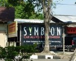 Symbion Car Audio & Multimedia